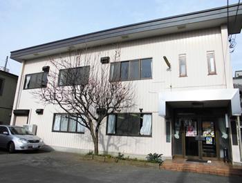 埼玉県自転車軽自動車商協同組合