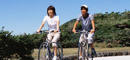 「埼玉県自転車軽自動車商協同組合」とは?