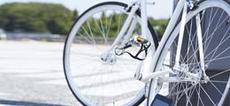 自転車って整備が必要なの?